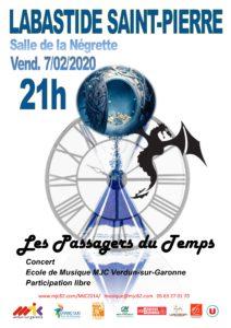 concert_7-02-2020